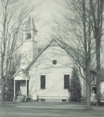 MethodistChurch1953