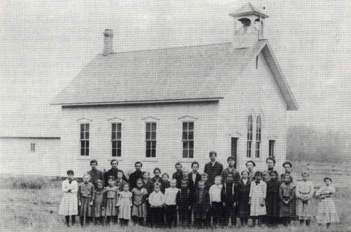 MalcolmSchool1901-1902At710