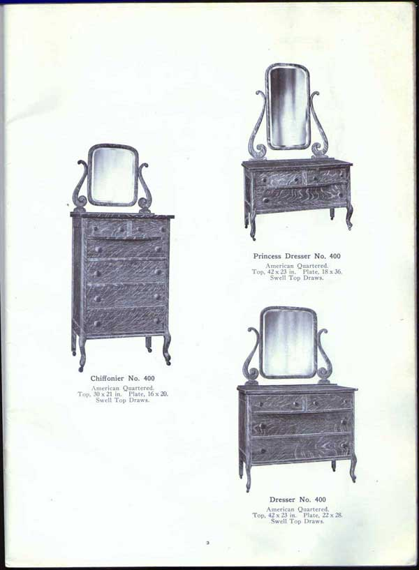 1912CatalogPage03at50