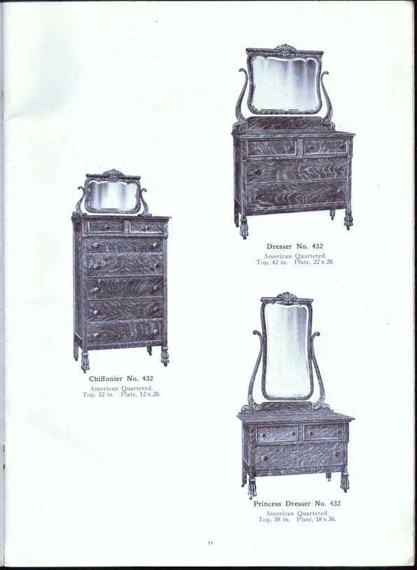 1912CatalogPage11at50