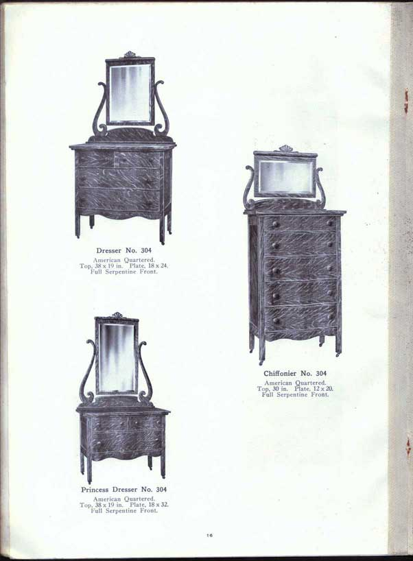 1912CatalogPage16at50