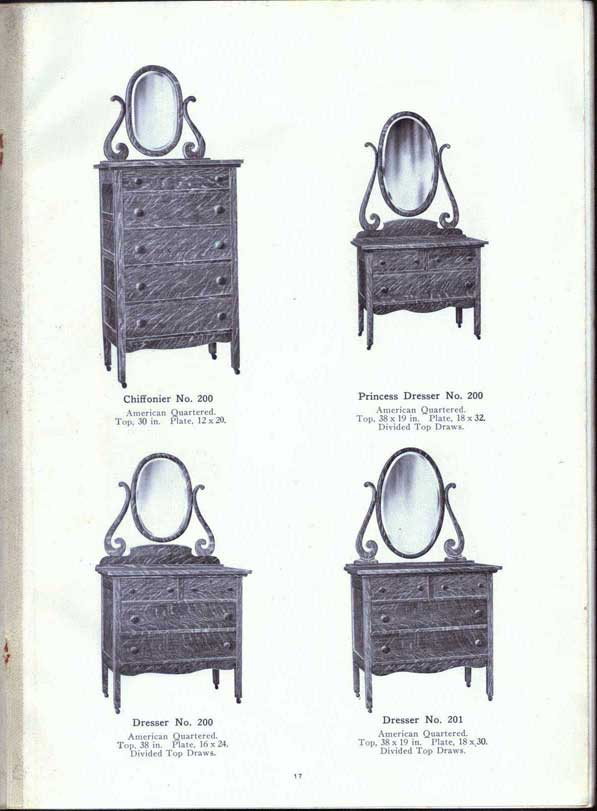 1912CatalogPage17at50