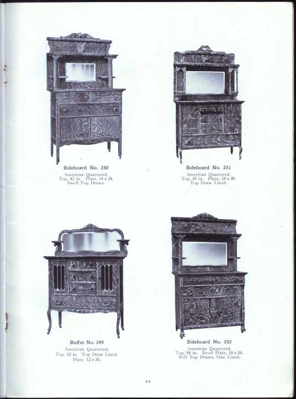 1912CatalogPage23at50