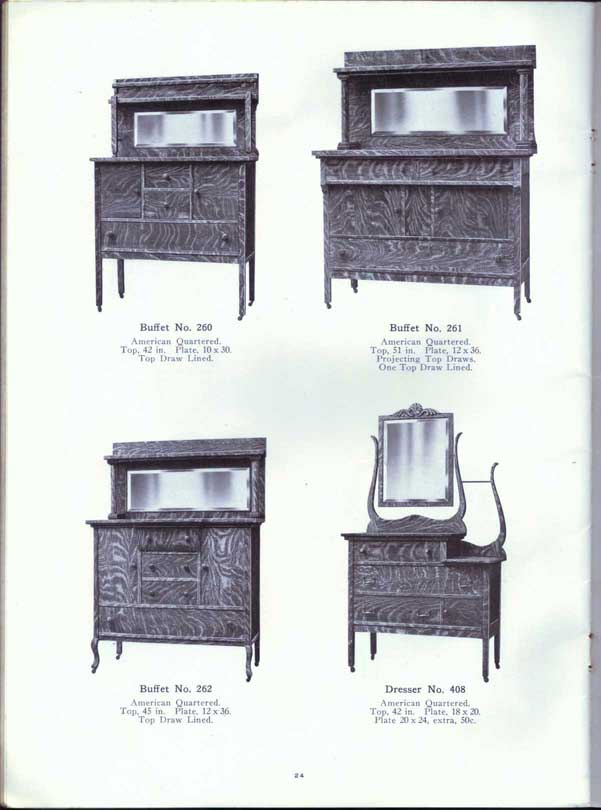 1912CatalogPage24at50