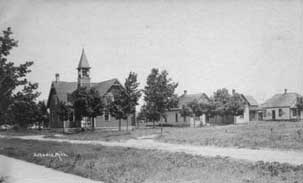 4thStMethodistChurch1902