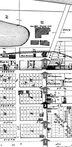1903PlatMapLocation3