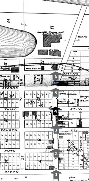 1903PlatMapLocation4