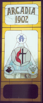 StainedGlass1902at50x50