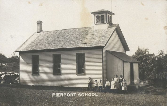 PierportSchool4X6At710px
